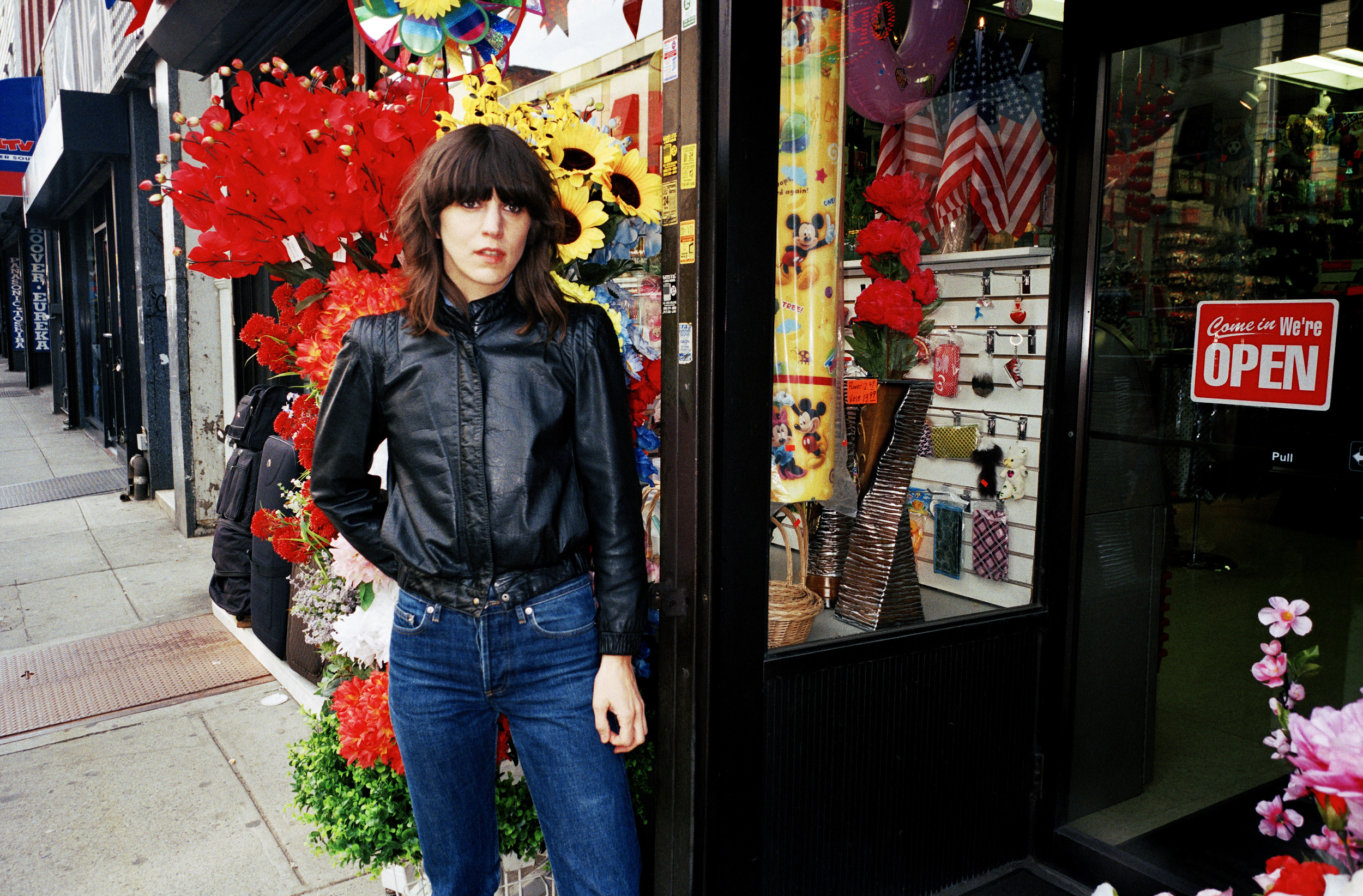 0004_0002_Friedberger_Greenpoint_14